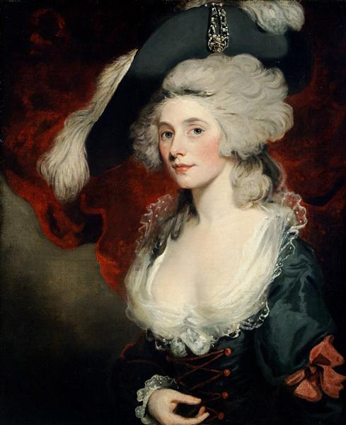 https://uploads4.wikiart.org/images/john-hoppner/mary-robinson-as-perdita-1782.jpg!Large.jpg