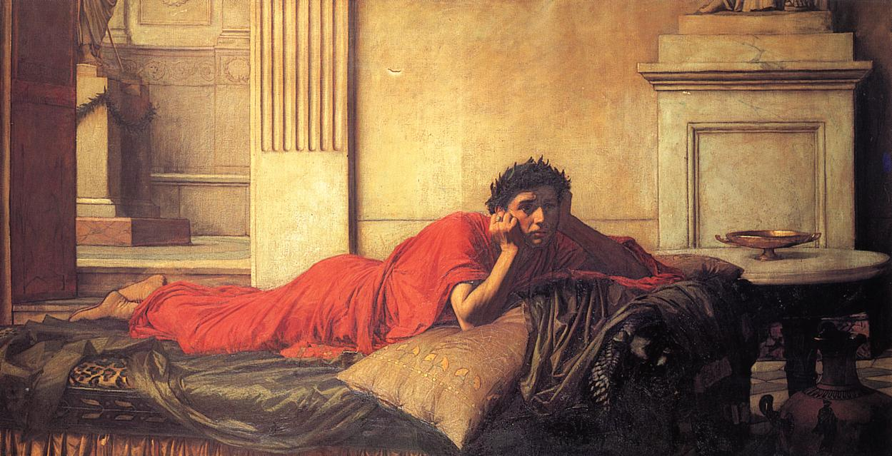 http://uploads4.wikipaintings.org/images/john-william-waterhouse/the-remorse-of-nero-after-the-murder-of-his-mother-1878.jpg