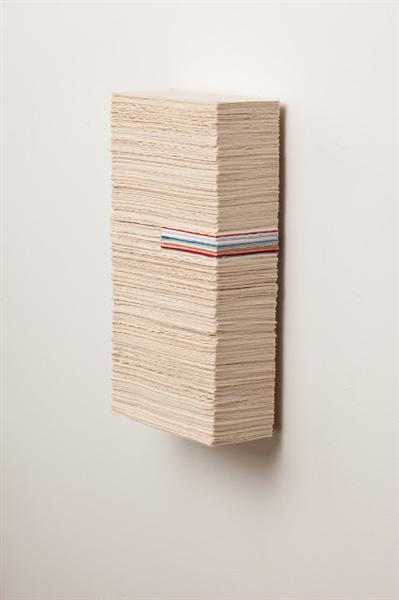 Fabric Stack 8 - Kate Carr