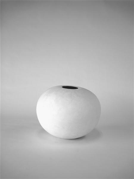 Untitled, 1989 - Кацухито Нисикава