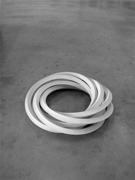 Untitled, 1991 - Кацухито Нисикава