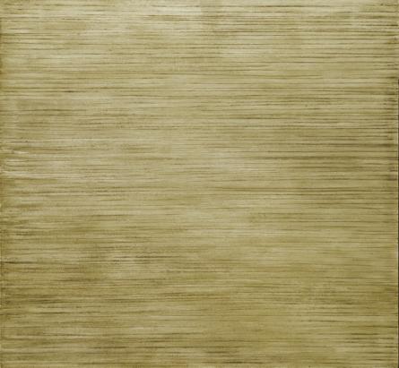 Infinite Waves, 1957 - Kazuo Nakamura