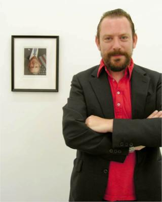 liam gillick 10 artworks wikiart org