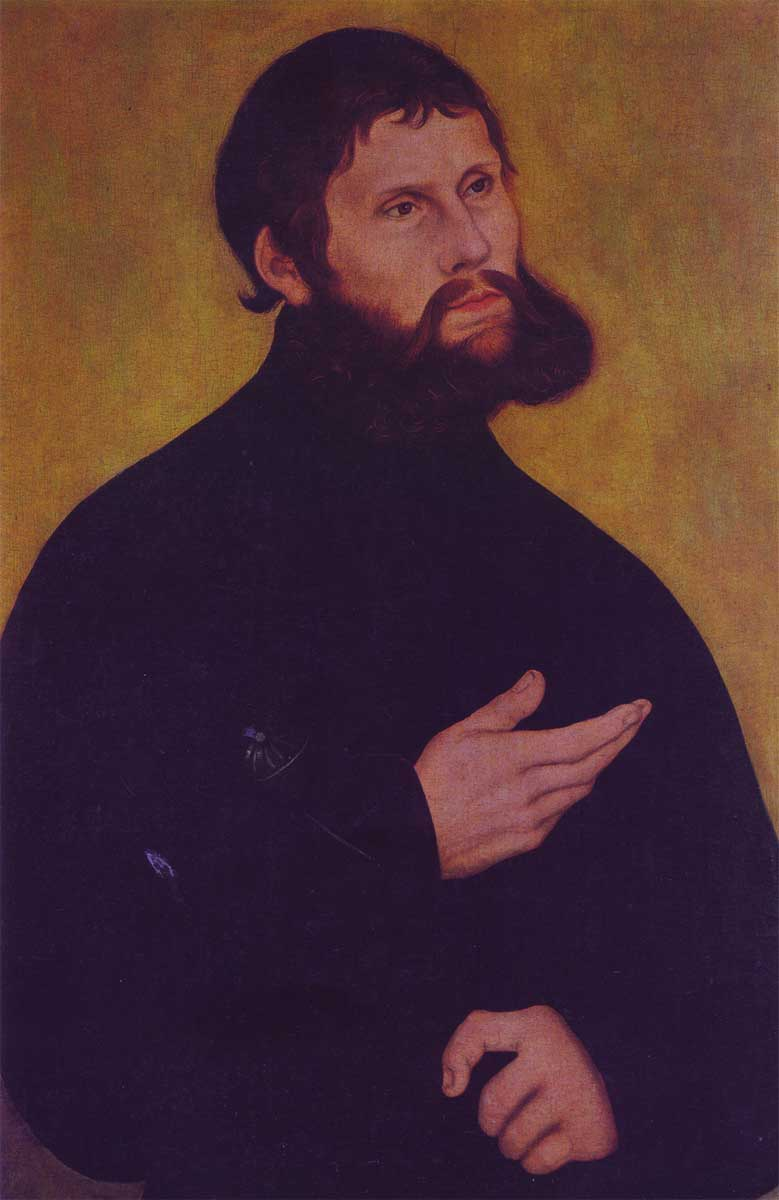 http://uploads4.wikiart.org/images/lucas-cranach-the-elder/martin-luther-as-junker-j%C3%B6rg.jpg