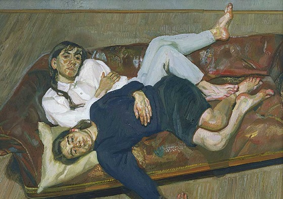 uploads4.wikiart.org/images/lucian-freud/bella-...