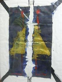 Composition - Luciano Bartolini