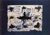 Inner Space - Luciano Bartolini