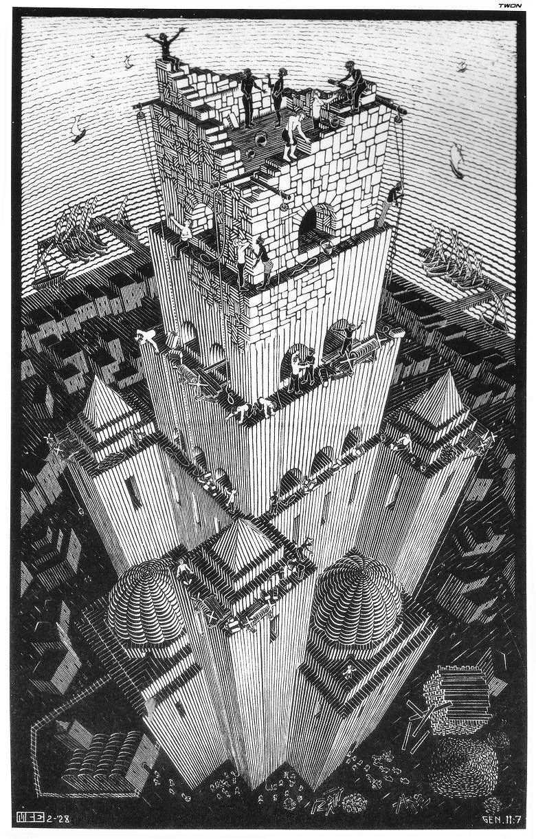 external image tower-of-babel.jpg