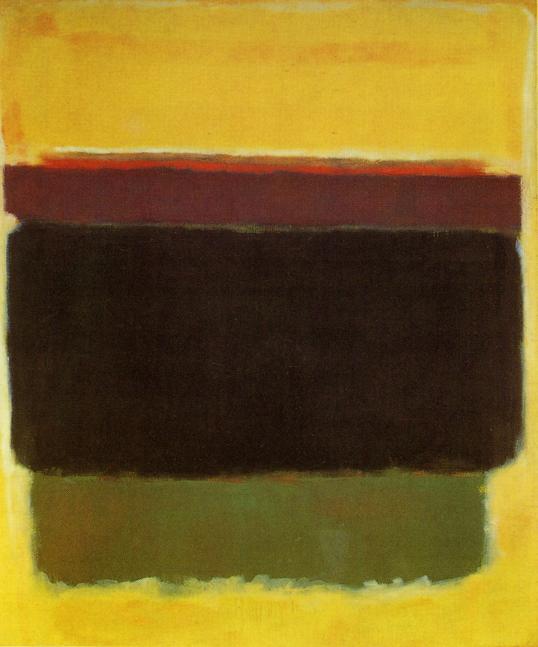 Untitled, 1949