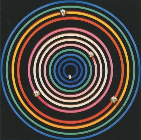 Untitled, 1971 - Martha Boto