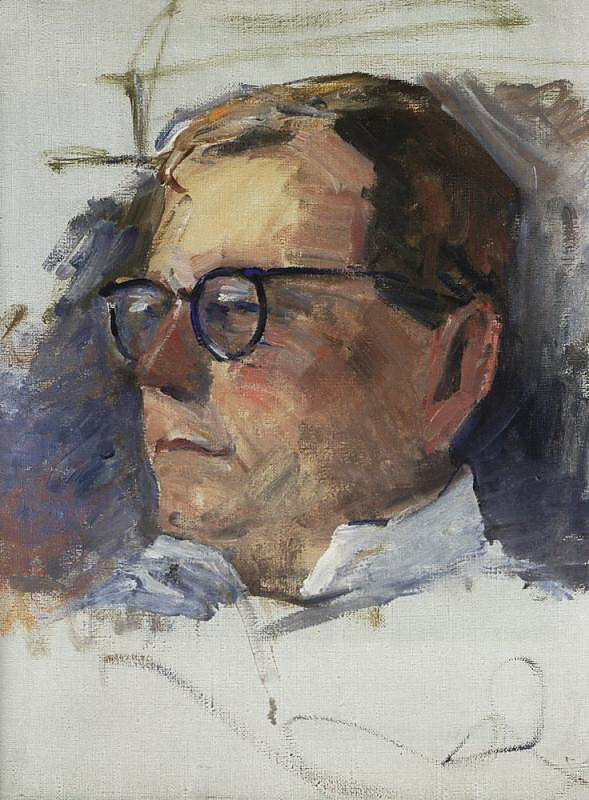 portrait-of-dmitri-shostakovich-1963.jpg