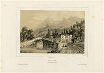 Betharam de Lourdes à Pau - Максим Лаланн