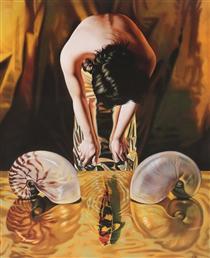 Le poisson choa - Nicolae Maniu