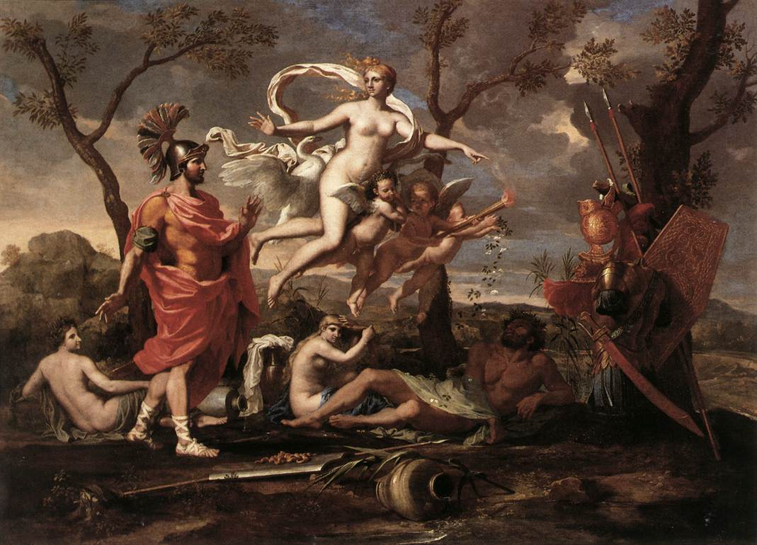 http://uploads4.wikipaintings.org/images/nicolas-poussin/venus-presenting-arms-to-aeneas-1639.jpg