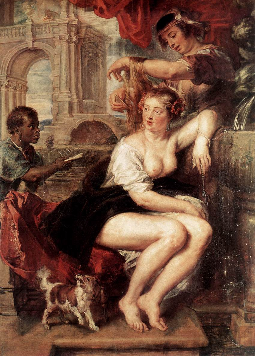 http://uploads4.wikipaintings.org/images/peter-paul-rubens/bathsheba-at-the-fountain.jpg