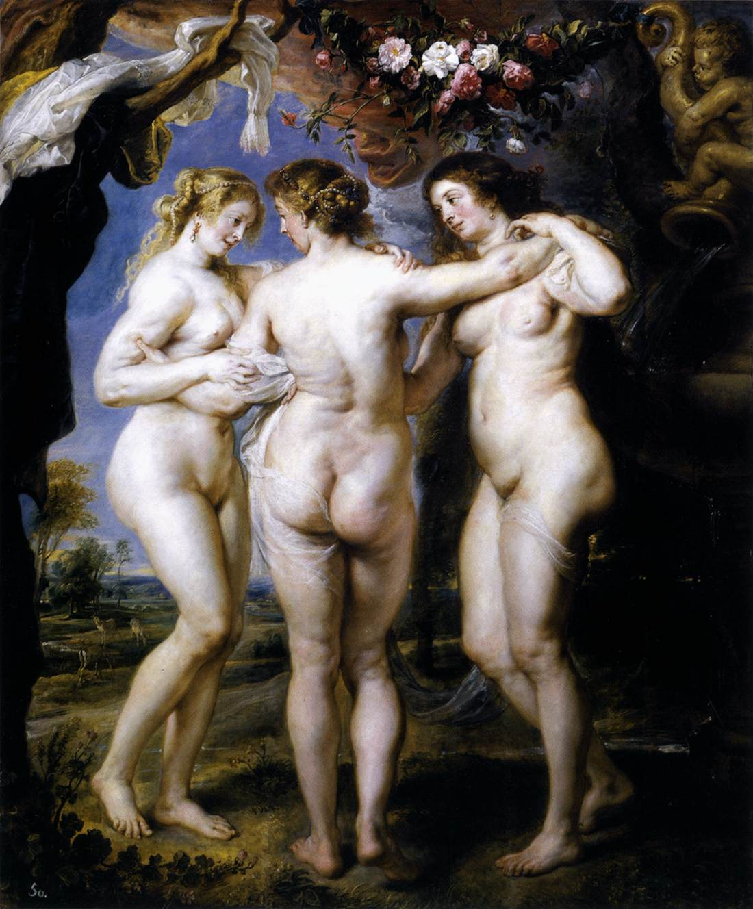 http://uploads4.wikipaintings.org/images/peter-paul-rubens/the-three-graces.jpg