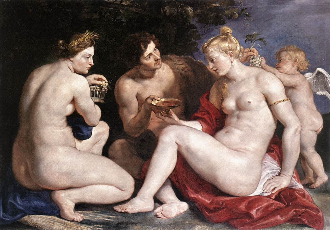 http://uploads4.wikipaintings.org/images/peter-paul-rubens/venus-cupid-bacchus-and-ceres-1613.jpg