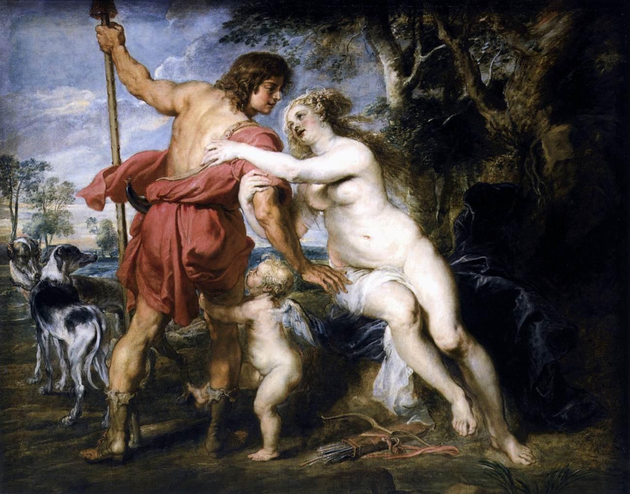 http://uploads4.wikipaintings.org/images/peter-paul-rubens/venus-und-adonis.jpg