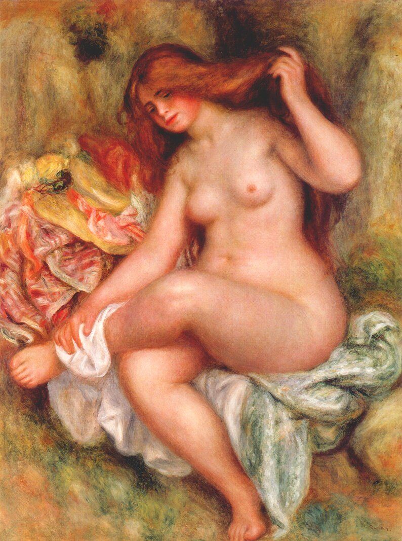 http://uploads4.wikipaintings.org/images/pierre-auguste-renoir/a-seating-bather-1906.jpg