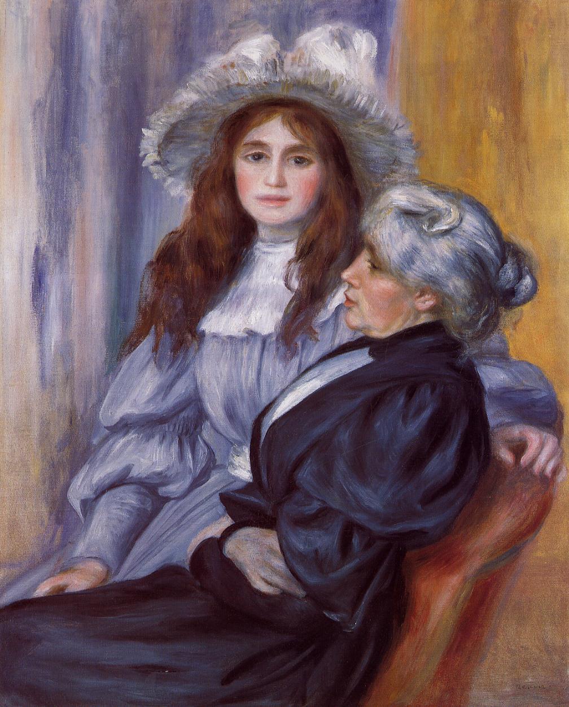 http://uploads4.wikipaintings.org/images/pierre-auguste-renoir/berthe-morisot-and-her-daughter-julie-manet-1894.jpg