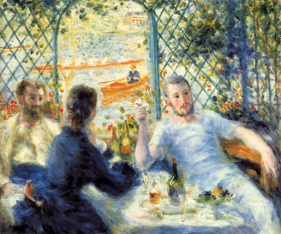 the-canoeist-s-luncheon-1880.jpg!HalfHD.