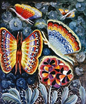 Wings, 1979 - Radi Nedelchev
