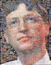 Bill Gates - Robert Silvers