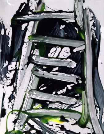 Number 23, 2004 - Roger Weik