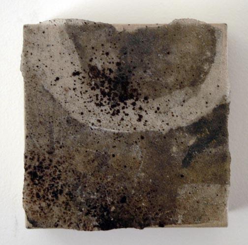 Number 64, 2003 - Roger Weik