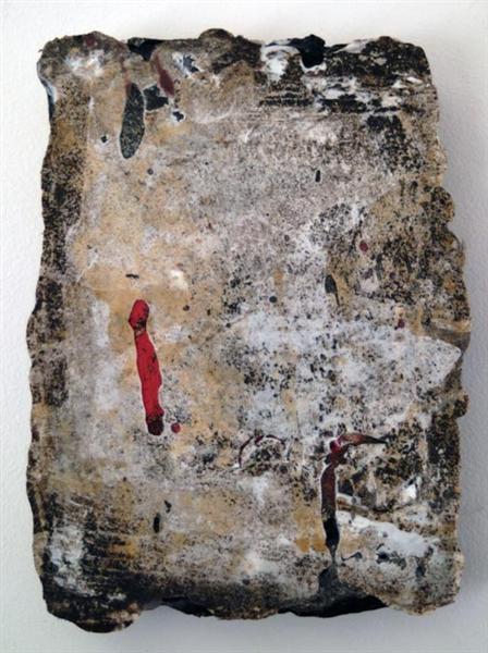 Untitled - Roger Weik