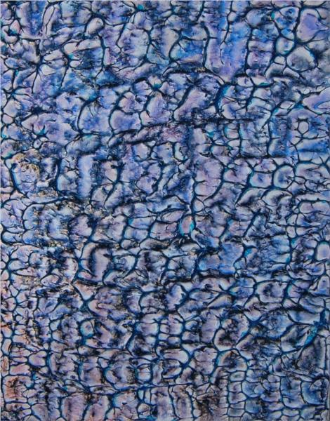 Untitled, 2014 - Roger Weik