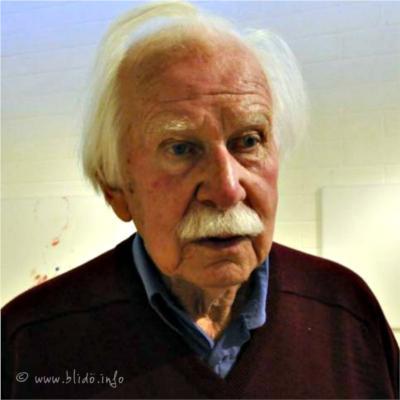Rune Jansson