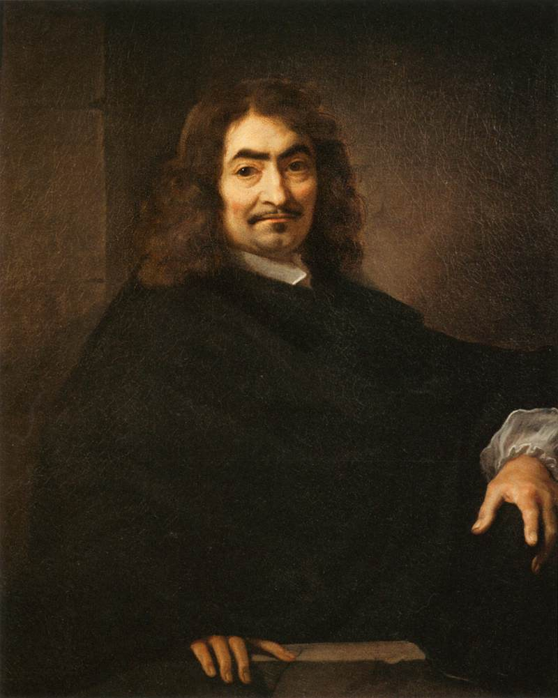 the life and works of rene descartes In his later years descartes said that he had once hoped to learn to prolong life to a century or more, but he then saw that, to achieve that goal, the work of many generations would be required he himself had not even learned to prevent a fever.