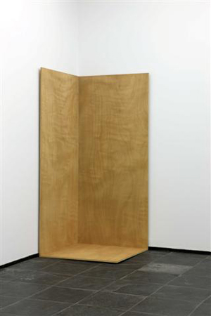Space Fragment, 1998