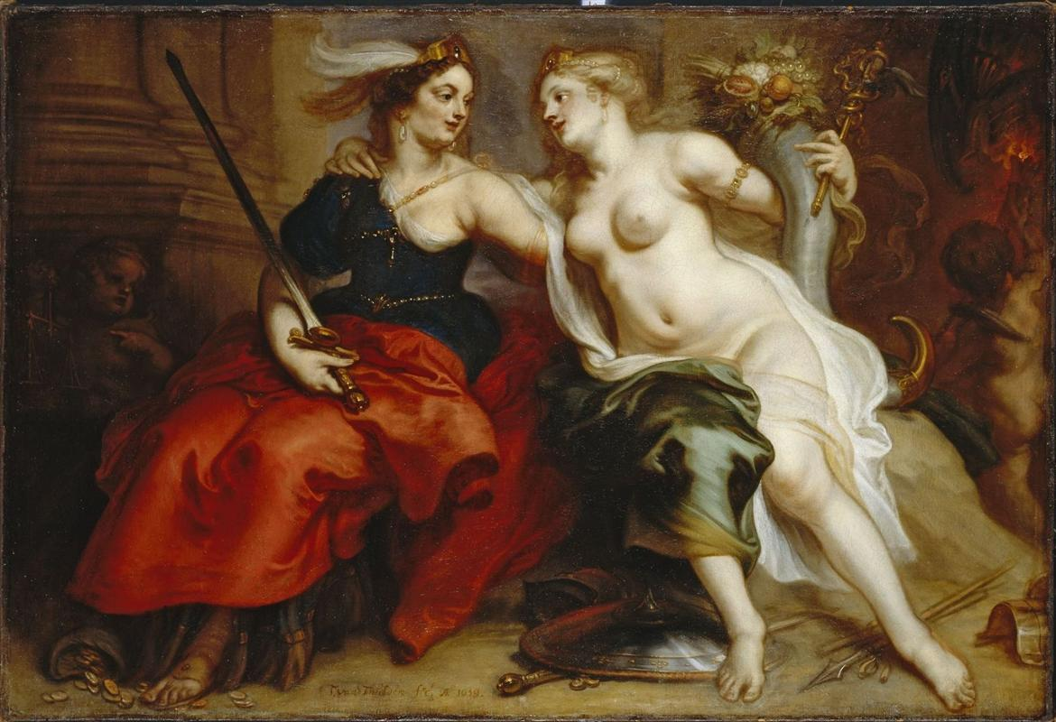 http://uploads4.wikipaintings.org/images/theodoor-van-thulden/allegory-of-justice-and-peace.jpg!HalfHD.jpg