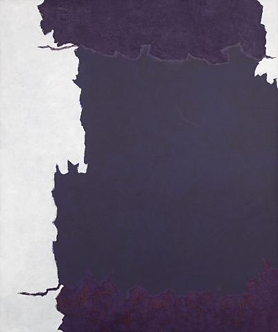 Infinity Field, Creten Series Rizitika #4, 1983 - Theodoros Stamos