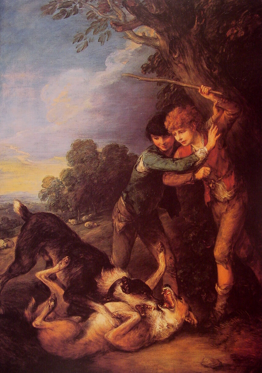 The Swing, 1767 - Jean-Honore Fragonard - WikiArt org