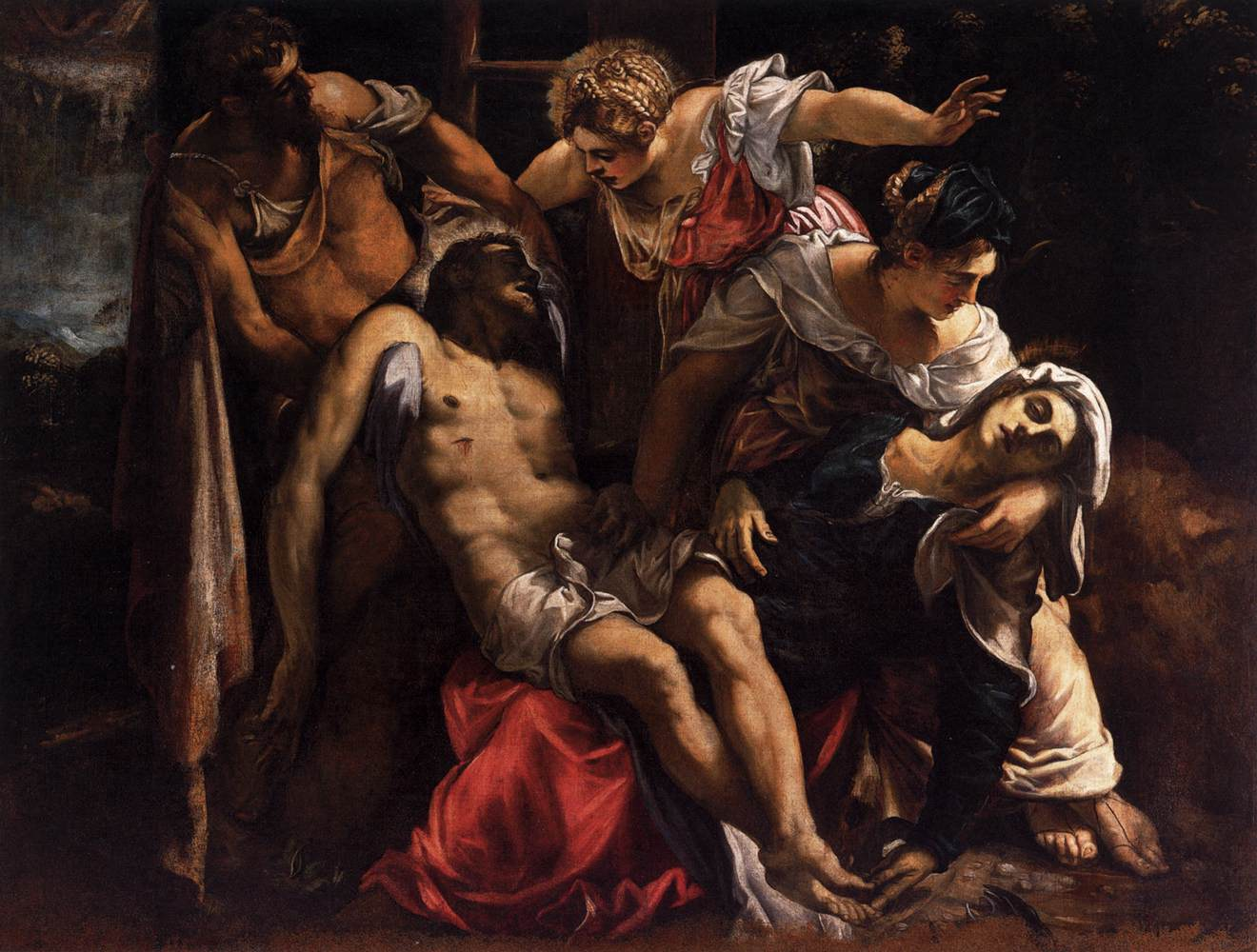 https://uploads4.wikiart.org/images/tintoretto/lamentation-over-the-dead-christ.jpg