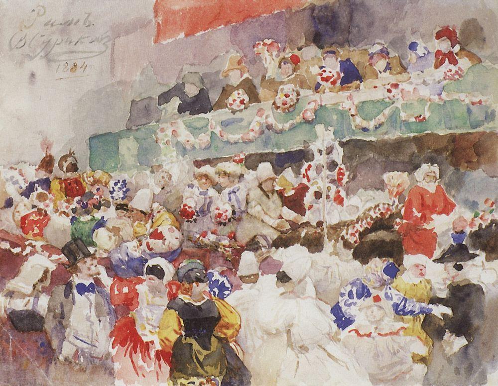 https://uploads4.wikiart.org/images/vasily-surikov/roman-carnival-1884.jpg