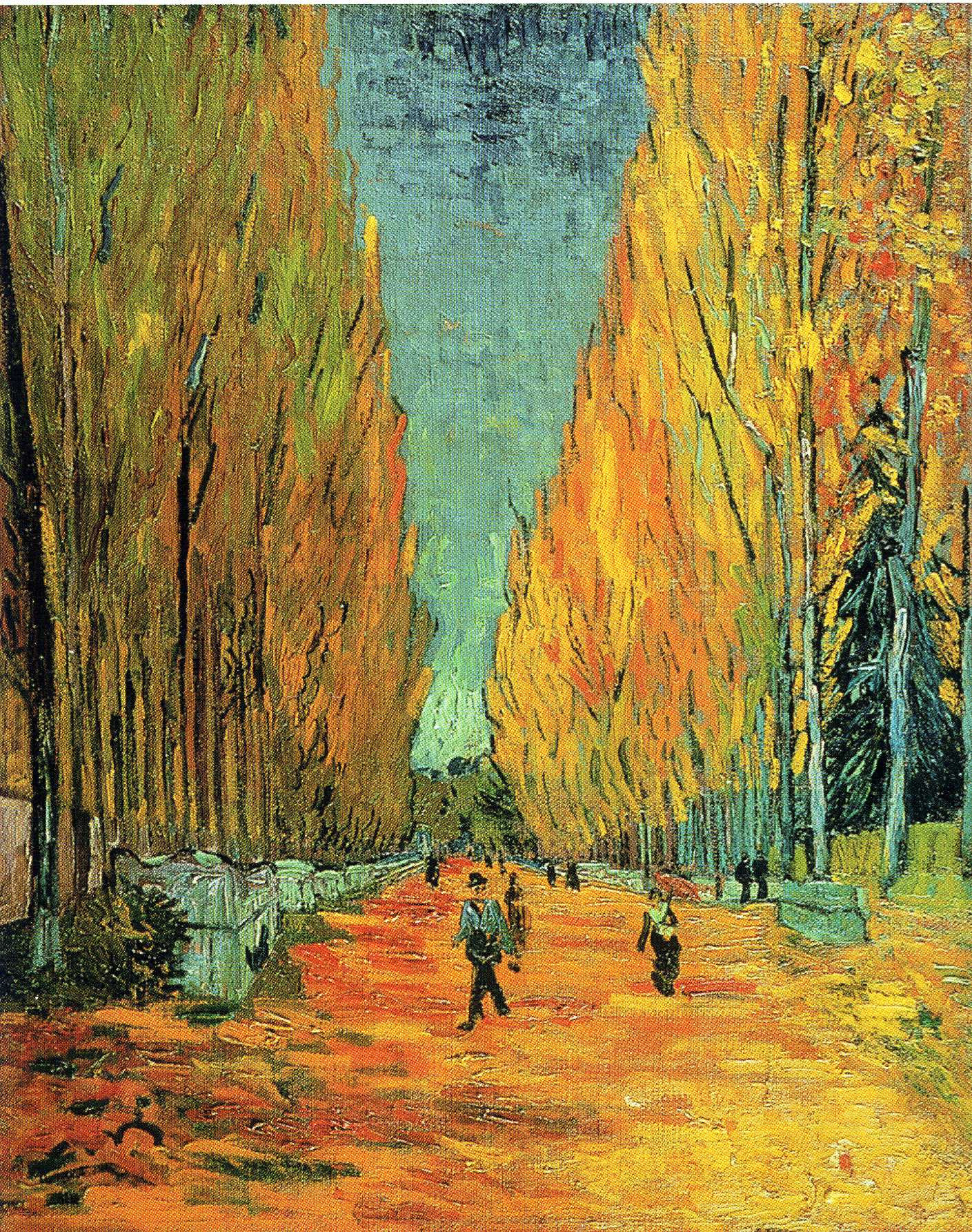 http://uploads4.wikipaintings.org/images/vincent-van-gogh/alychamps-1888(1).jpg