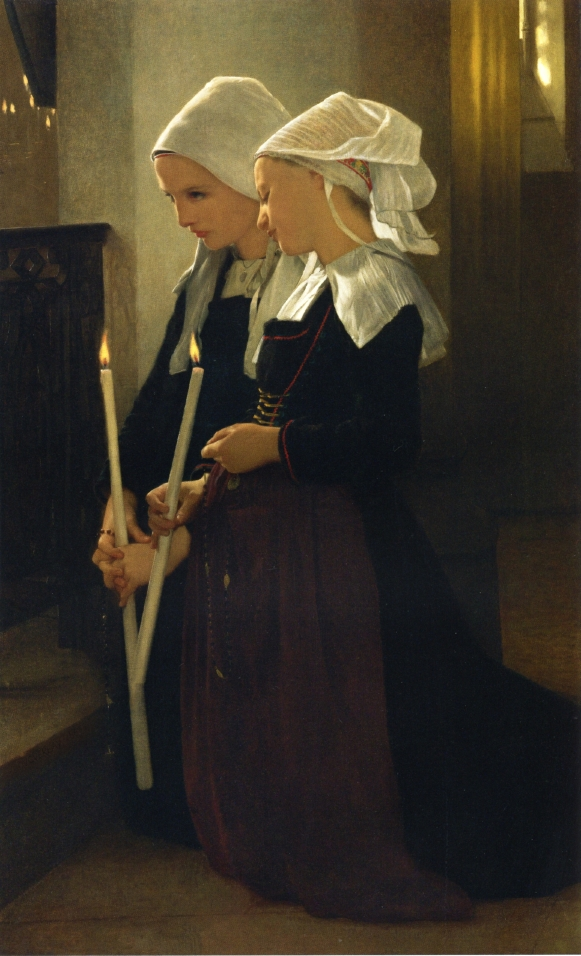 prayer-at-sainte-anne-d-auray-1869.jpg