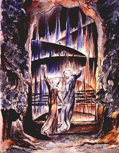an analysis of the character dante in the divine comedy Divine comedy – the inferno summary chapter 1 summary dante alighieri is the author of the divine comedy he is a famous italian epic poet dante was born into a middle-class florentine.