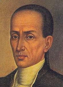 Jose Campeche