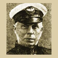 Ivan Vladimirov