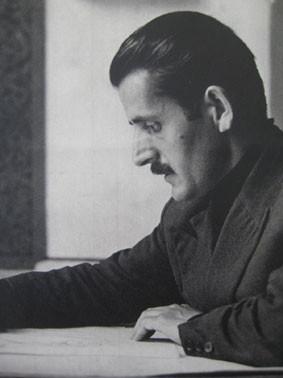 Vangel Naumovski