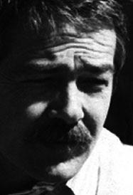 Ральф Гоїнгс