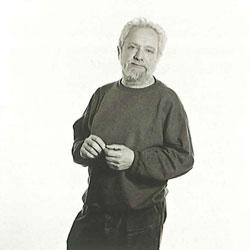 Альберто Карнейро