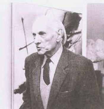 Жерар Шнайдер