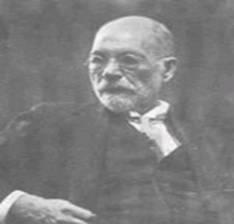 Георгиос Яковидис