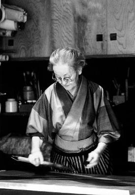 Toko Shinoda